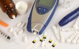 blood sugar levels, type 2 diabetes, type 2 diabetes treatment