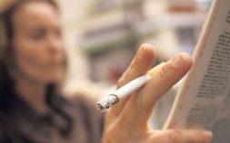 type 2 diabetes, diabetic, smoking and diabetes