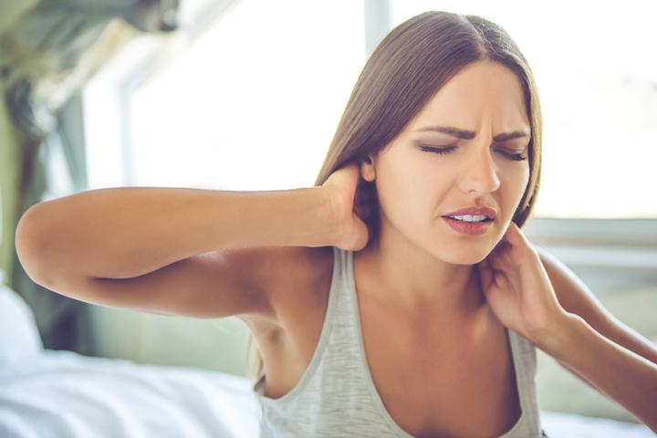 rheumatoid arthritis signs, rheumatoid arthritis