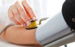 lower blood pressure (focus), high blood pressure, lower high blood pressure