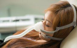 AFib Risk Factors, sleep apnea, afib, atrial fibrillation