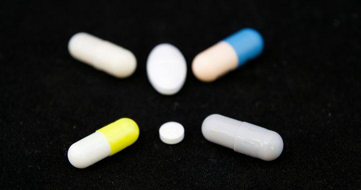 Anticoagulants, AFib, blood thinners