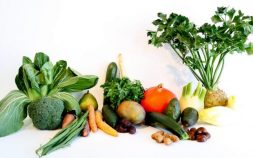 Putting Together Your Diabetes Diet To Make It Work