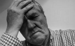 Vertigo and Multiple Sclerosis