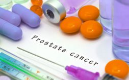 Are You at Risk of Prostate Cancer?