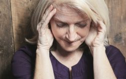9 Things That Are Increasing Your Risk Of Early Menopause, POSTMENOPAUSAL BLEEDING