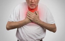 Symptoms of a Pulmonary Embolism