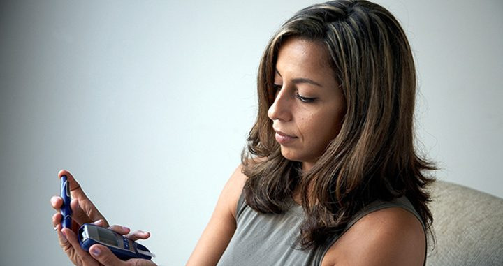 9 Things That Are Increasing Your Risk Of Early Menopause, POSTMENOPAUSAL BLEEDING, diabetes and menopause, menopause