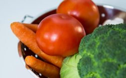 Eating Disorders: Talking to a Nutritionist