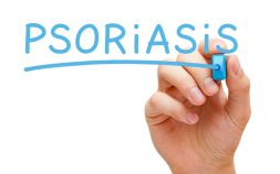 8 Plaque Psoriasis Terms you Need to Know