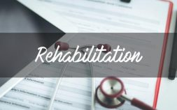 Finding an Alcohol and Drug Rehab Center
