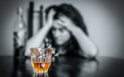 Alcohol and Drug Rehab Centers: What to Know