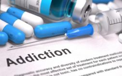 What You Should Know About Drug Rehab Treatments