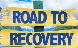 Information About Drug Rehab