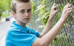 What to Know about Finding a Teen Drug Rehab Center