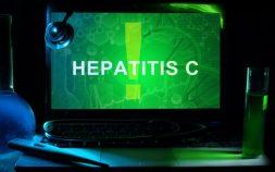 Hep C Treatment Guidelines
