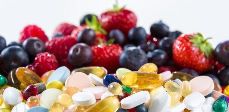 Statin Medicine for Cholesterol