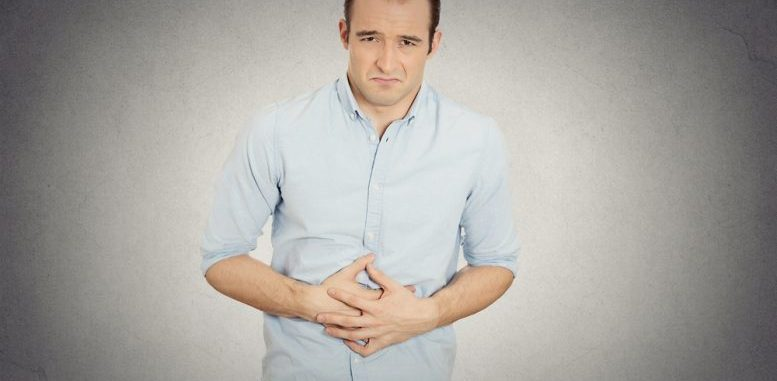 Chronic Constipation Disease